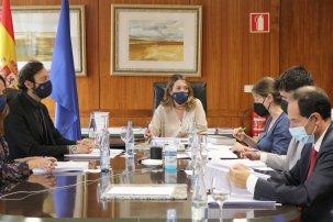 A EGAP publicará proximamente o número 61 da Revista Galega de Administración Pública